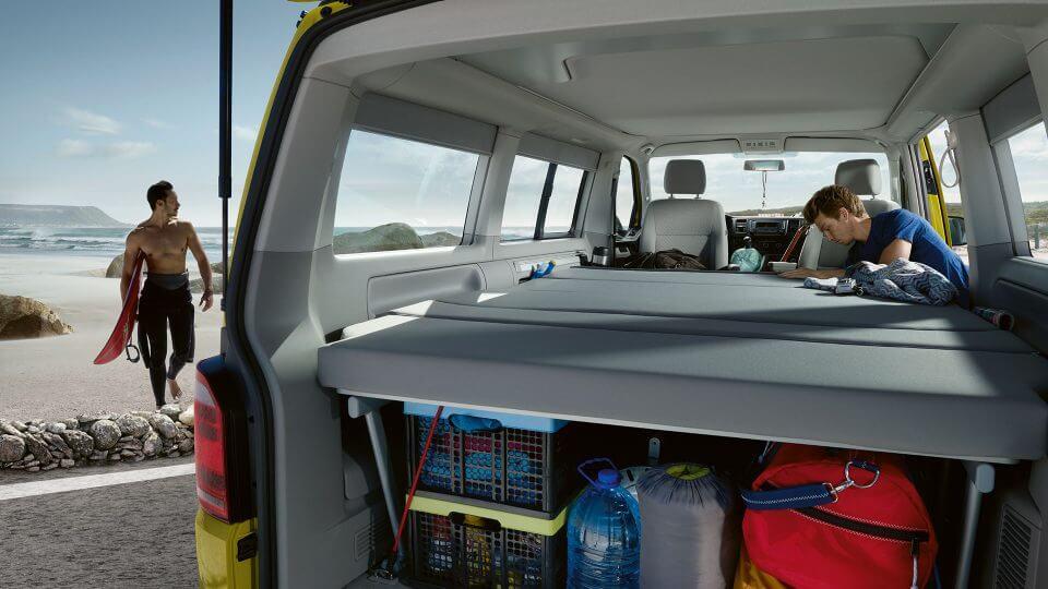 california volkswagen aix en provence. Black Bedroom Furniture Sets. Home Design Ideas