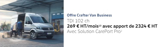 Crafter 102
