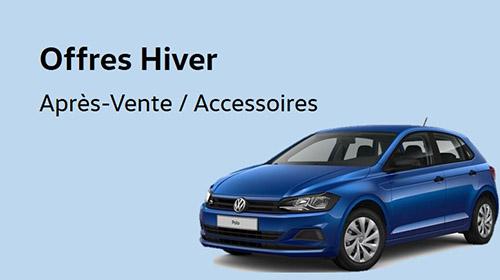 Concession volkswagen aix en provence volkswagen aix en provence - Garage volkswagen aix en provence ...
